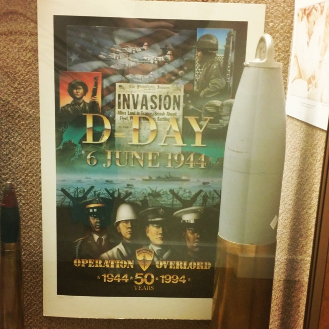 aviation, D-Day, military, chennault