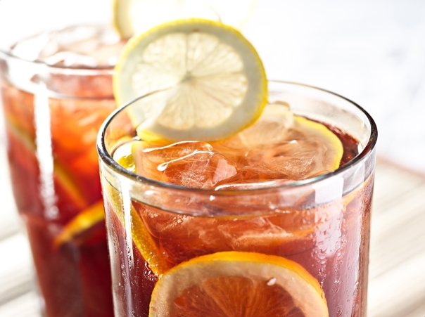iced tea, tea, sweet tea, spice and tea exchange