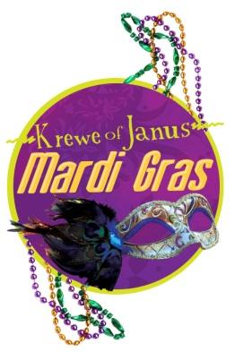 Mardi-Gras-Icon