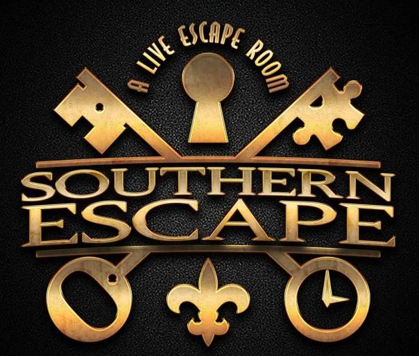 West Hillhurst Escape: Discover Monroe-West Monroe