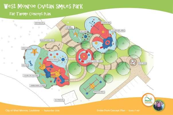 smiles-park-concept-plan
